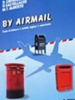 By Airmail